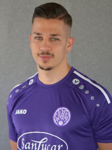 Lukas Kunz