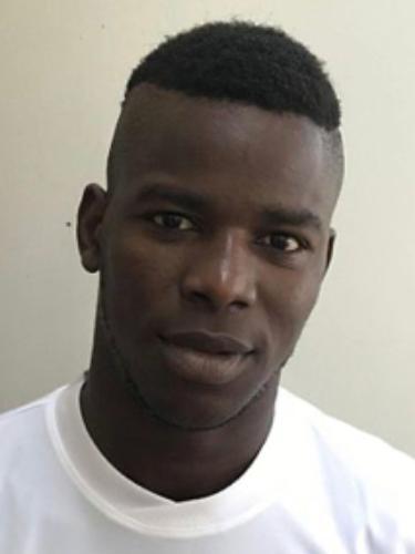 Kalyfa Diallo
