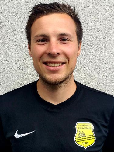 Stephan Lotze