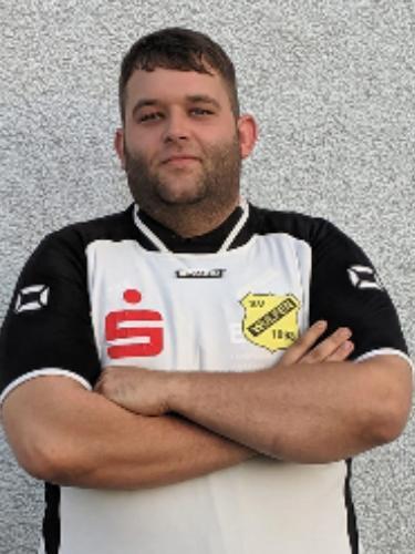 Paul-Gerd Fritsche
