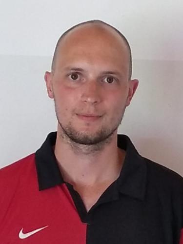 Nils Voßgröne