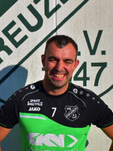 Tiago Alexandr. Dos Santos