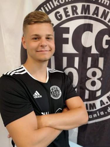Nils Schernick