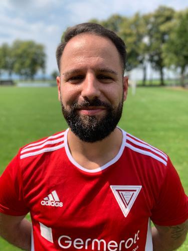 Dennis Asensio-Hoyos