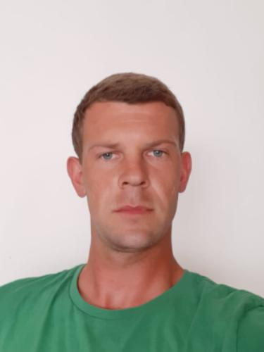 Olaf Jaeger