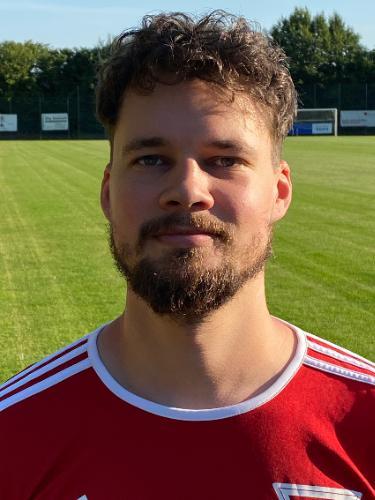 Julian Rupprecht