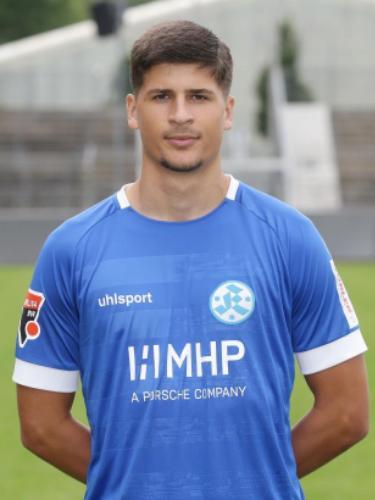 Tino Jukic