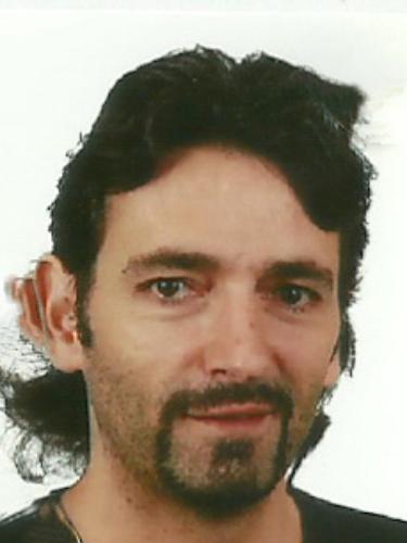 Aytac Sanar