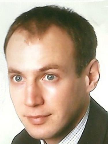 Lars Schönwald
