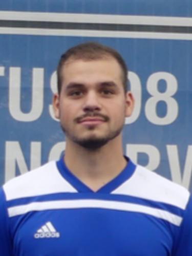 Oliveira Filipe
