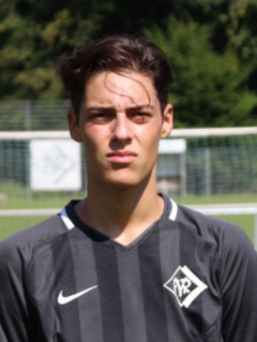 Gianmario Ecora