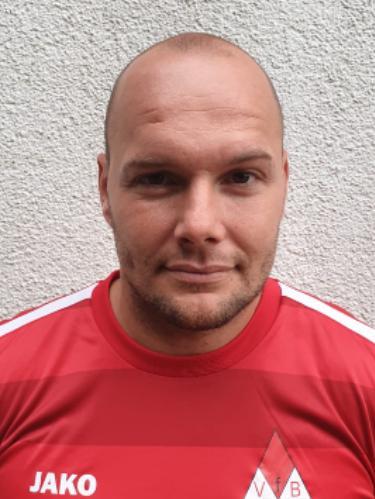 Christian Spindler