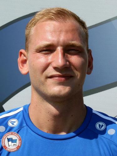 Mathias Klotsche