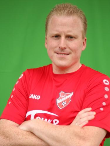 Kevin Beuermann