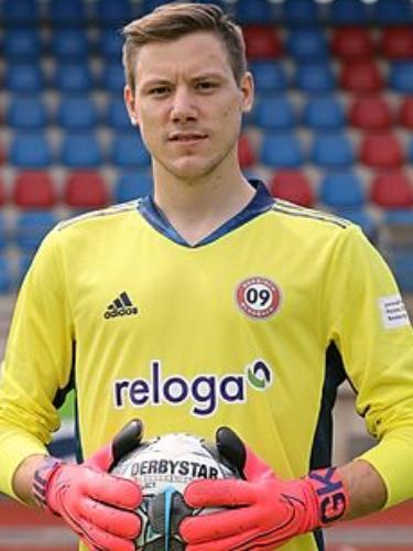 Dennis Lohmann