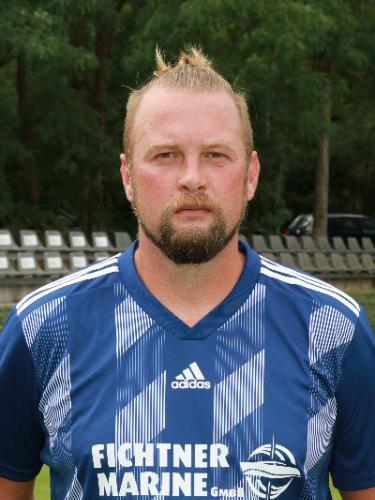 Uwe Leske