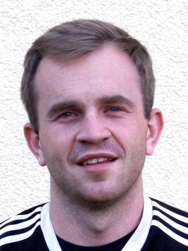 Lukas Wetterau