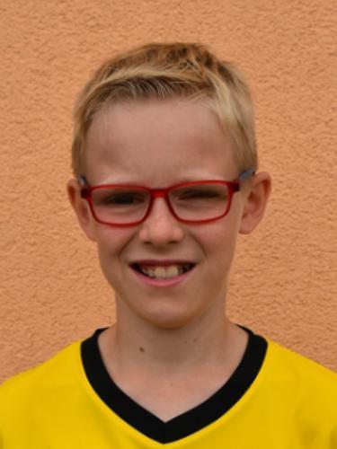Claus Brösel