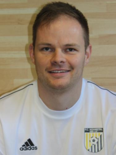 Manuel Todt