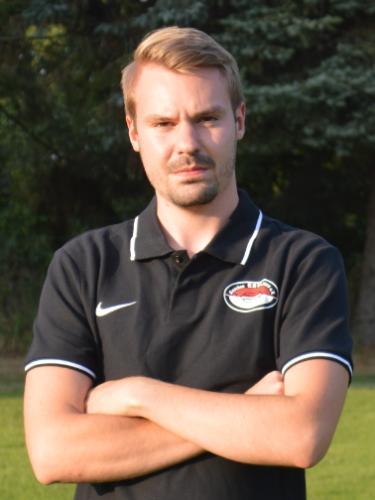 Florian Brockmann