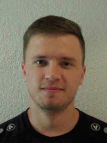 Lars-Benjamin Kohler