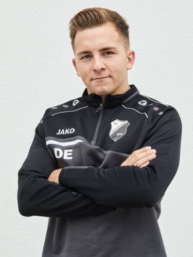 Dennis-Jens Engel