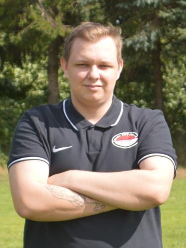Fabio Klein