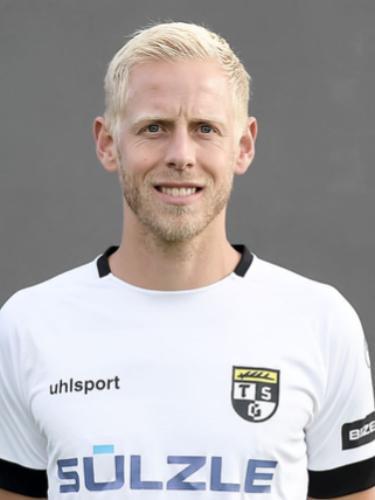 Lukas Foelsch