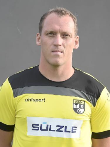 Julian Hauser