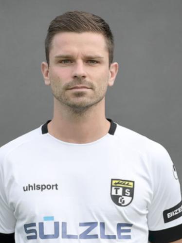 Fabian Kurth