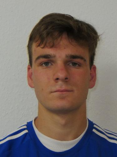 Fabian Kühnert