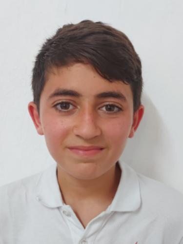 Moutaz Gezonan