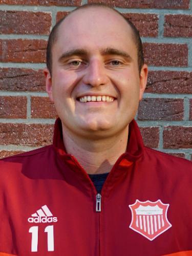 Chris Bednarz