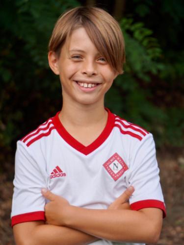 Kilian Henschel