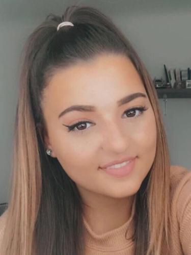 Edita Shamolli