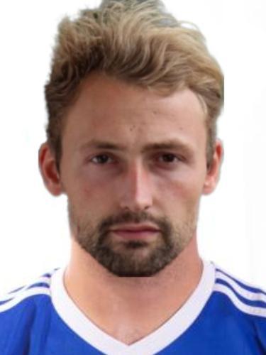 Alexander Schnittcher