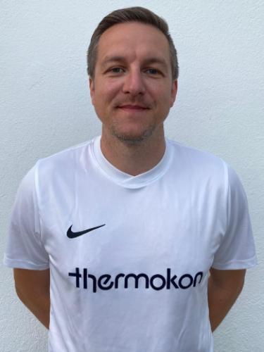 Florian Kissel
