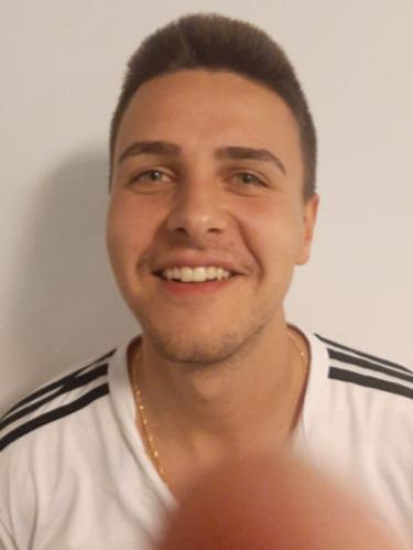 Aldin Seranic