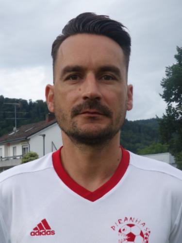 Sebastian Korb