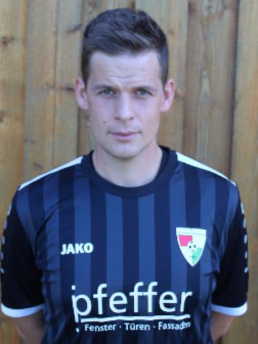 Marco Noll