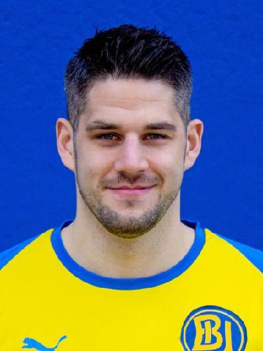Niklas Sabas