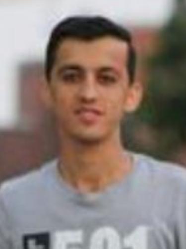 Farhad Delawarzada