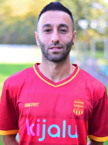 Filipus Coskun