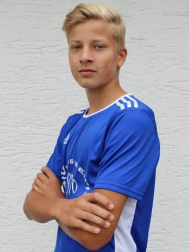 Lars Schwarzenbach