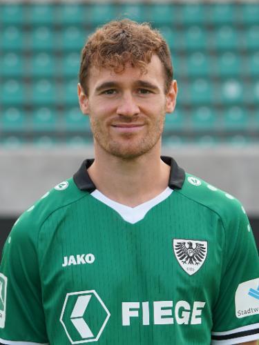 Jules Schwadorf