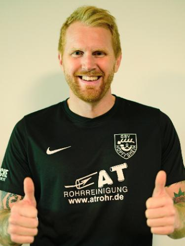 Norman Röcker