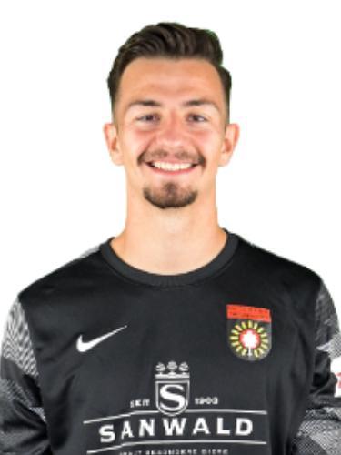Mario Schragl