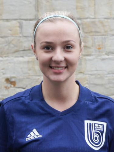Mara Gollkowski