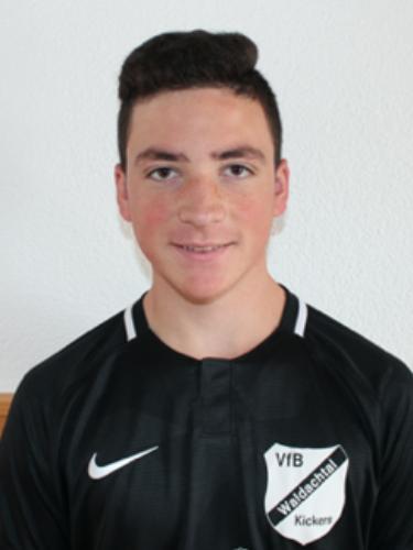 Carlos Epple