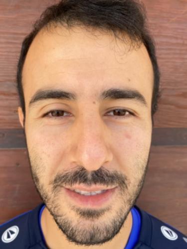Hussein Sultan